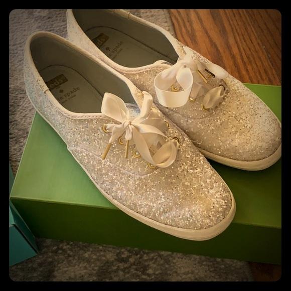Keds Shoes - Kate spade keds